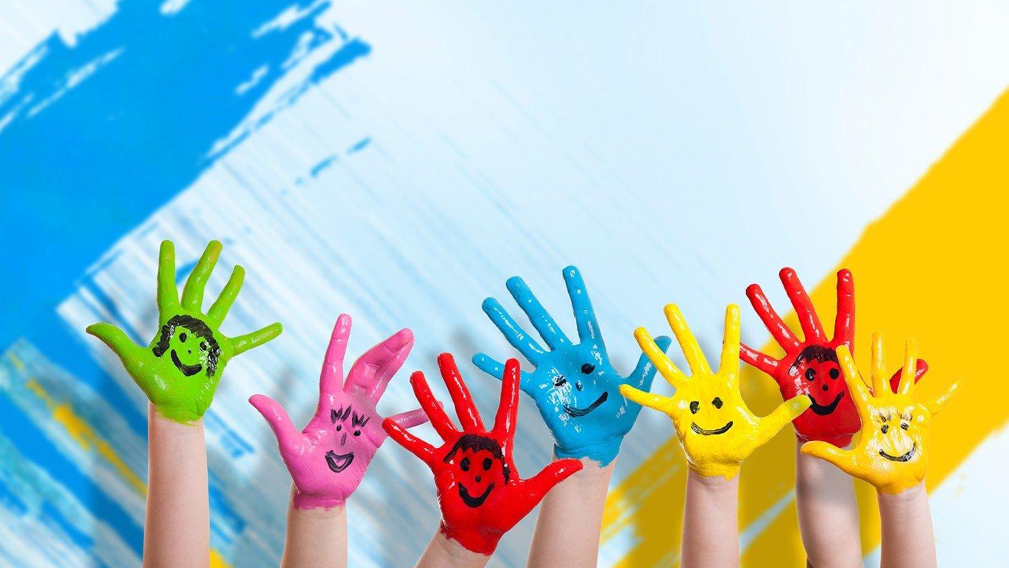 Активные граждане Алтуфьева выберут детскую площадку для благоустройства