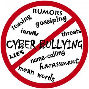 Childcare and Social Media Friends or Foes? - Cyber bullying