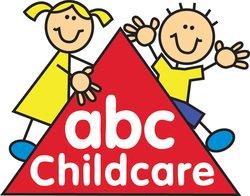 The ABC of parental involvement - Parents involvement
