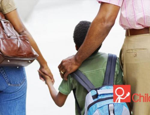 4 Dicas para facilitar a comunicação com as famílias
