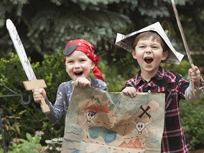 4 Dicas para facilitar os registos de observação - Mantenha a informação organizada num portfólio individual - ChildDiary