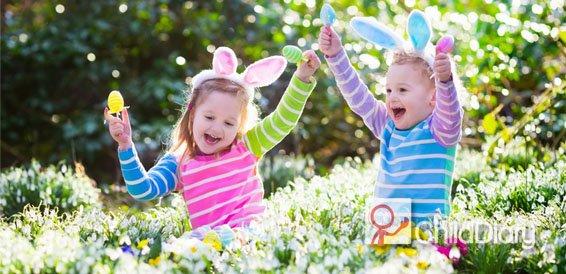 4 Dicas para facilitar os registos de observação - ChildDiary
