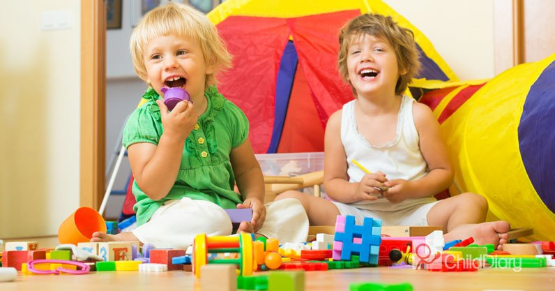 Tips for enhancing the resources in your Preschool room