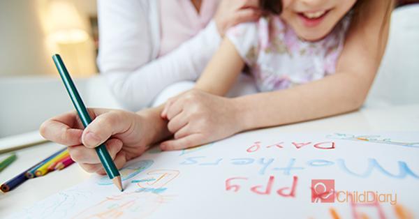 4 Dicas para facilitar os registos de observação - Critérios para observar - ChildDiary