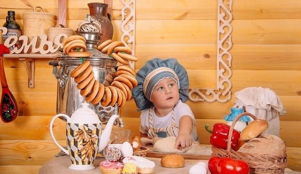promover habitos alimentares saudaveis