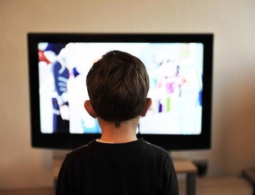 Comunicação com os Pais Durante o Confinamento: Porquê e Para quê?