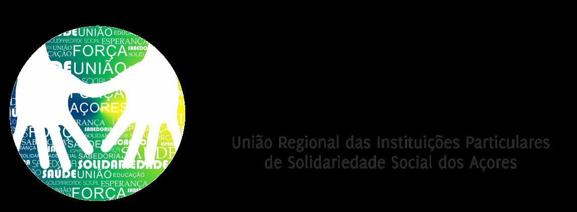 URIPSS Açores