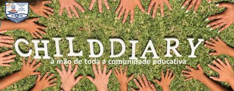 ChildDiary CASCD Faro